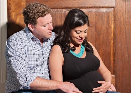azadeh-maternity-12