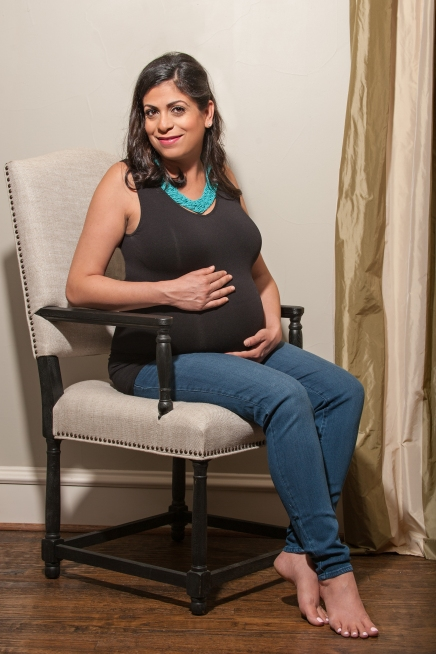 azadeh-maternity-20