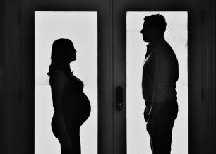 azadeh-maternity-55