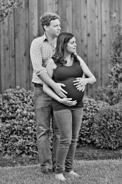 azadeh-maternity-65