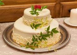 mike-and-nicky-wedding-111