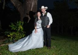 mike-and-nicky-wedding-125