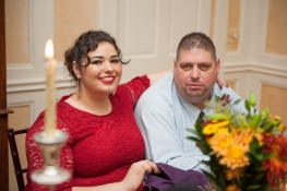 mike-and-nicky-wedding-150