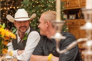 mike-and-nicky-wedding-167