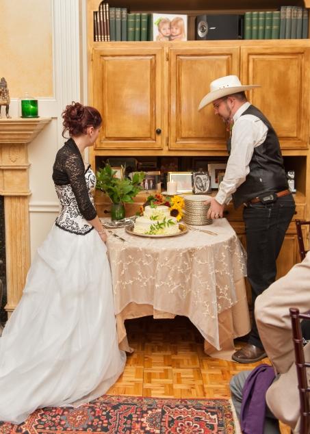 mike-and-nicky-wedding-168