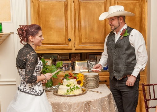 mike-and-nicky-wedding-172