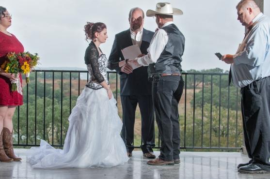 mike-and-nicky-wedding-43