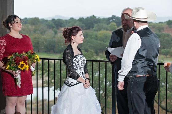 mike-and-nicky-wedding-46