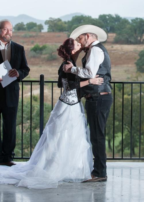 mike-and-nicky-wedding-50