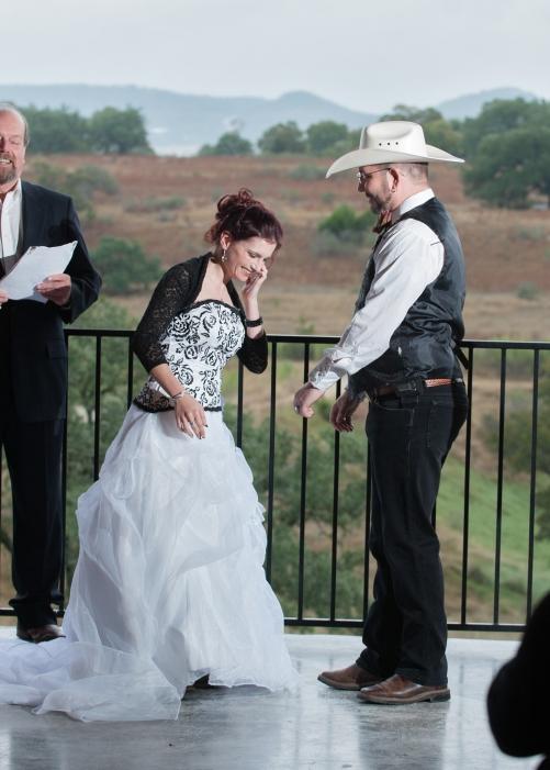 mike-and-nicky-wedding-51