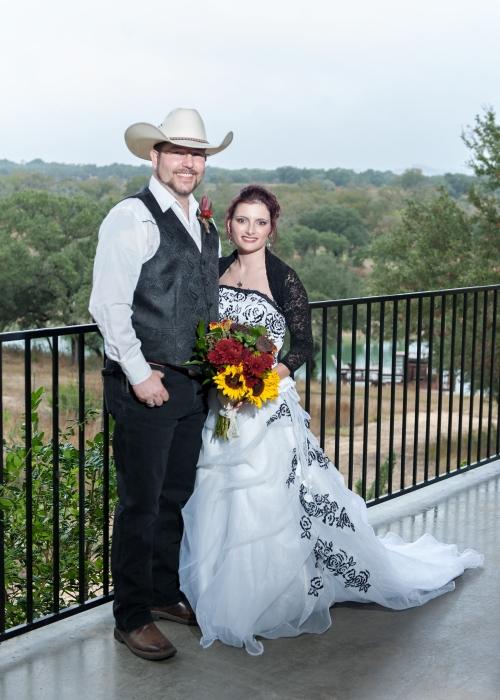 mike-and-nicky-wedding-65