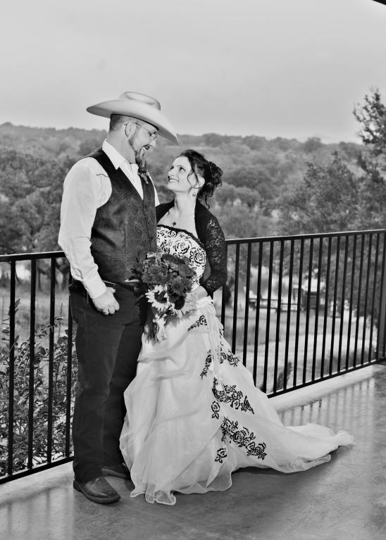 mike-and-nicky-wedding-66