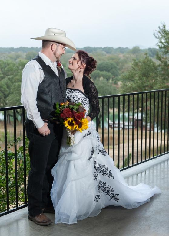 mike-and-nicky-wedding-67