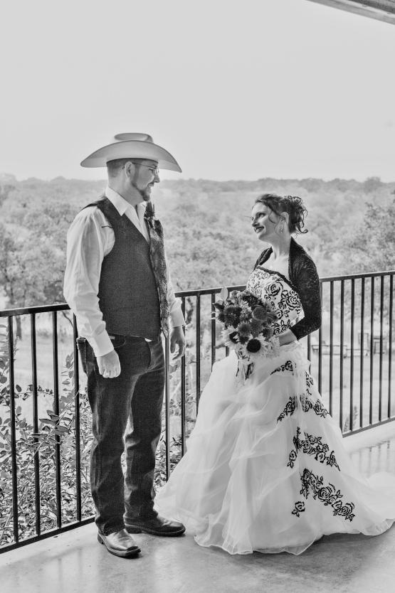 mike-and-nicky-wedding-69