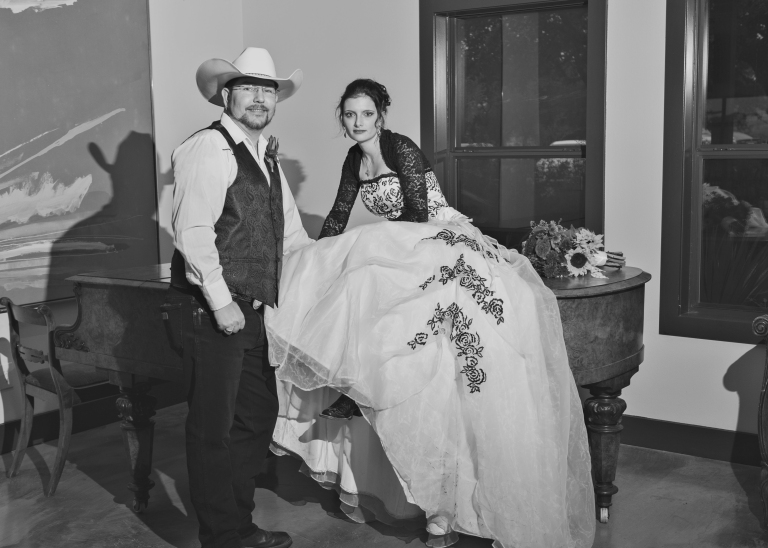 mike-and-nicky-wedding-80