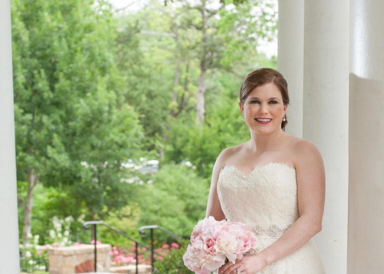 molly bridal slideshow-1