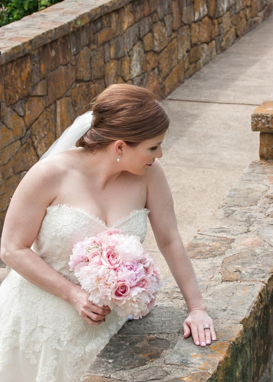molly bridal slideshow-10
