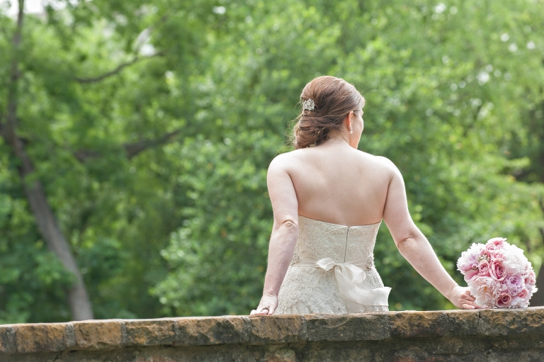 molly bridal slideshow-11