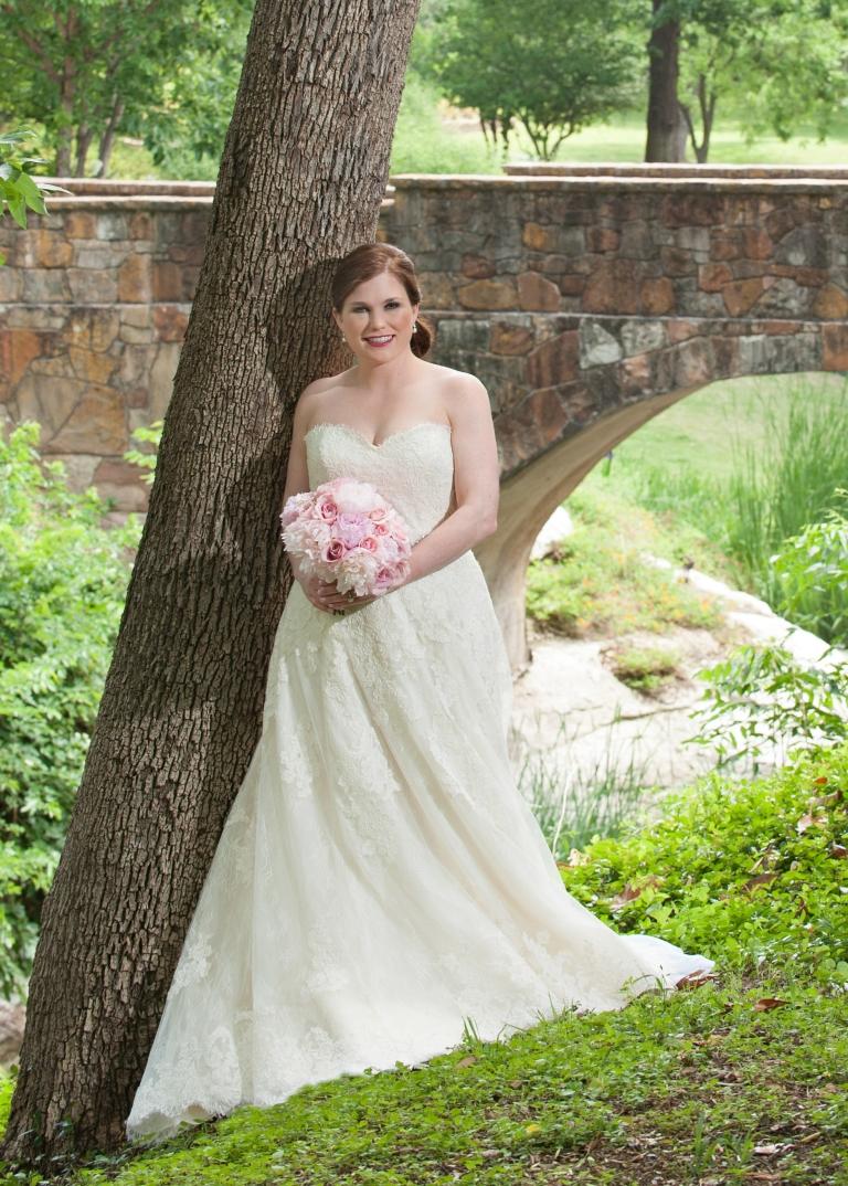 molly bridal slideshow-12