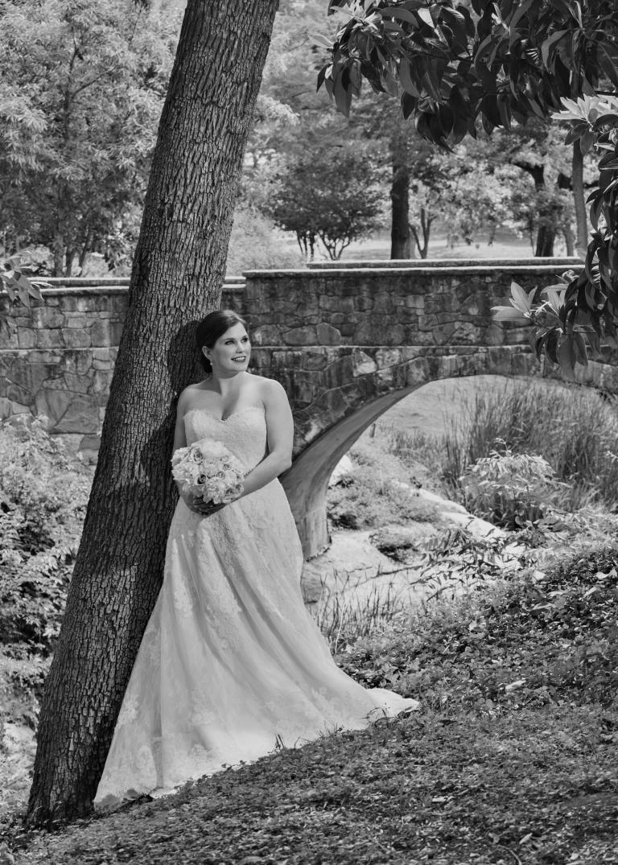 molly bridal slideshow-13