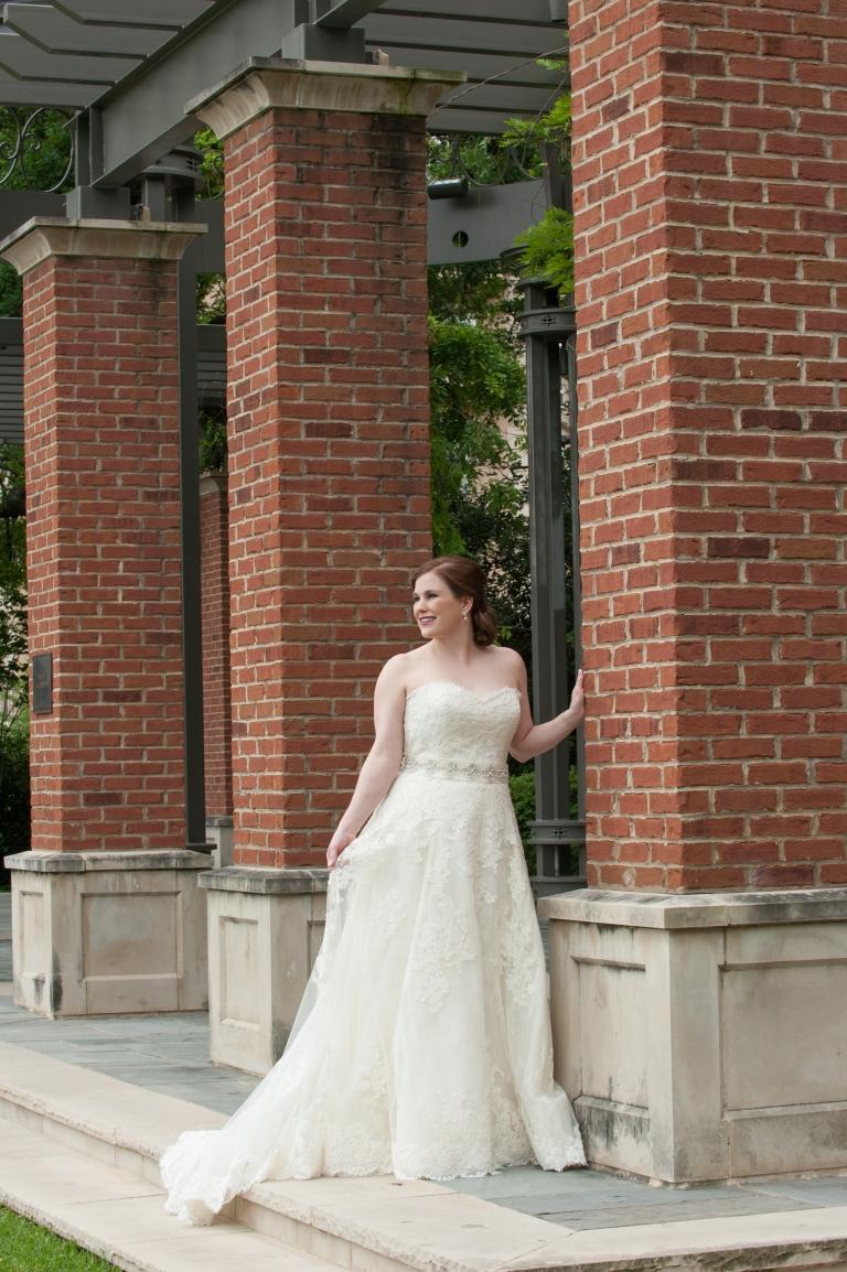 molly bridal slideshow-14