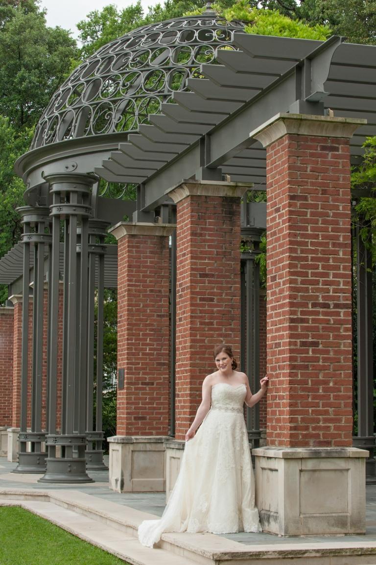 molly bridal slideshow-15