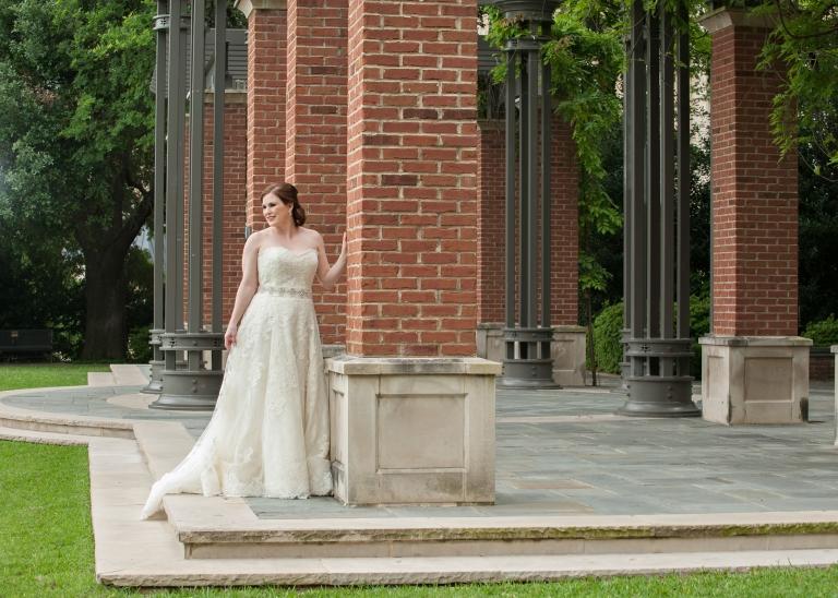 molly bridal slideshow-16