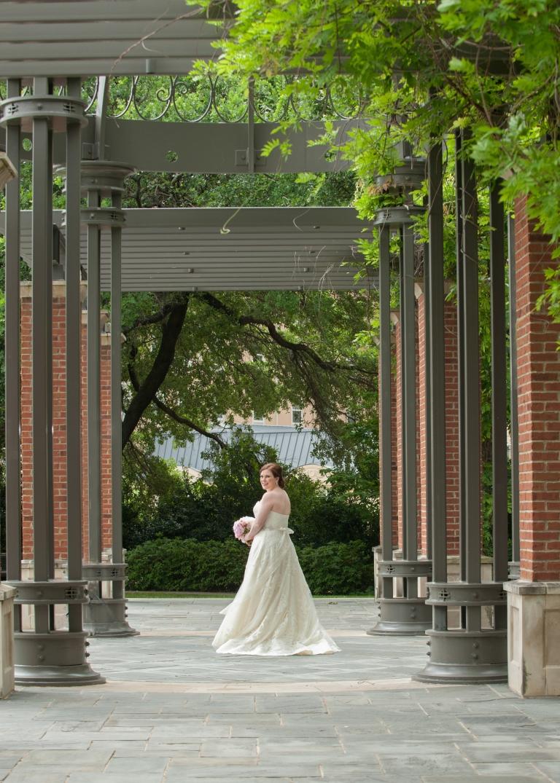 molly bridal slideshow-17
