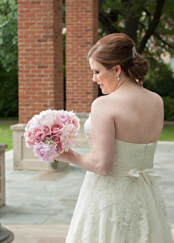 molly bridal slideshow-19