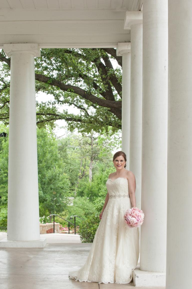 molly bridal slideshow-2