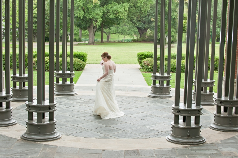 molly bridal slideshow-20