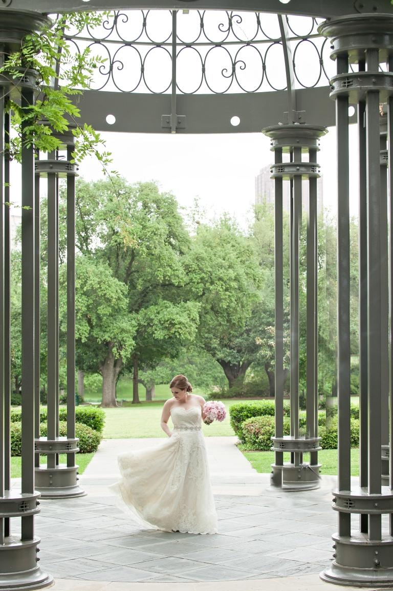 molly bridal slideshow-21
