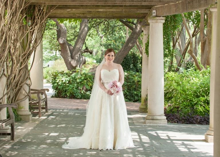 molly bridal slideshow-22