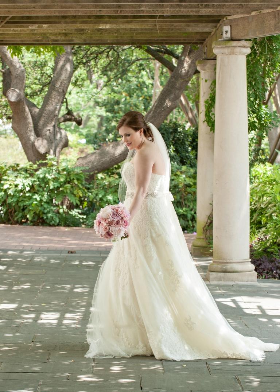 molly bridal slideshow-24