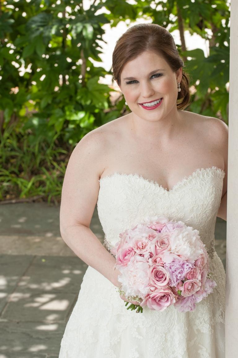 molly bridal slideshow-25