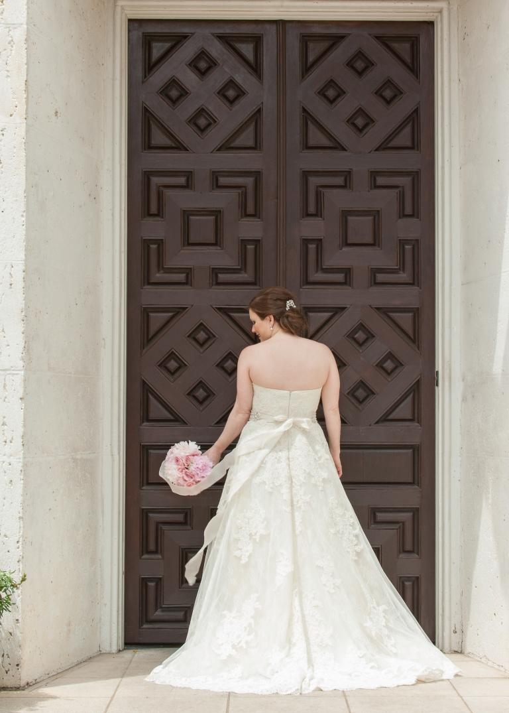 molly bridal slideshow-26