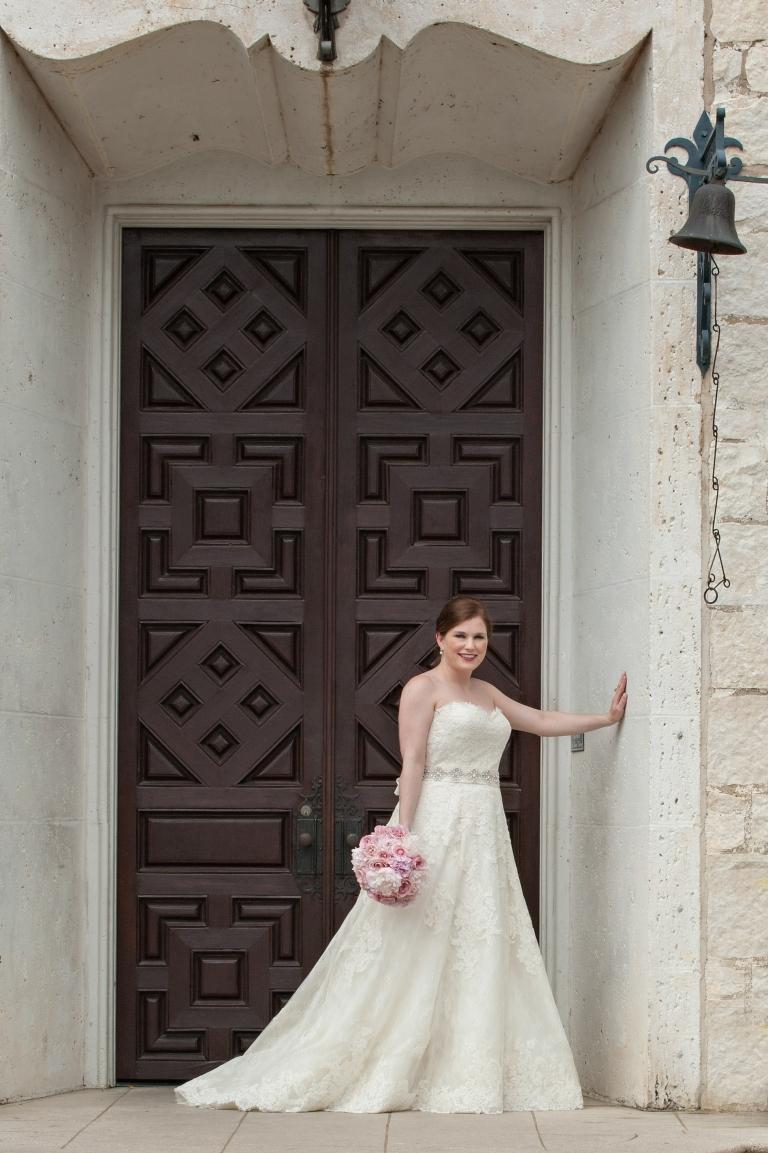 molly bridal slideshow-27