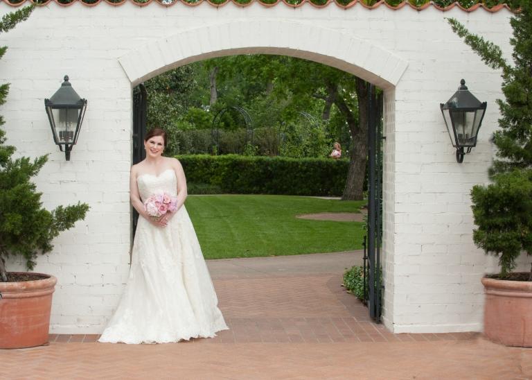 molly bridal slideshow-28