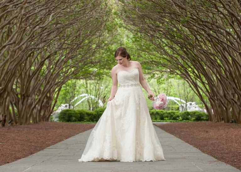 molly bridal slideshow-29