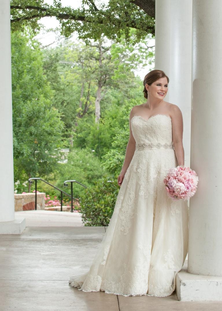 molly bridal slideshow-3
