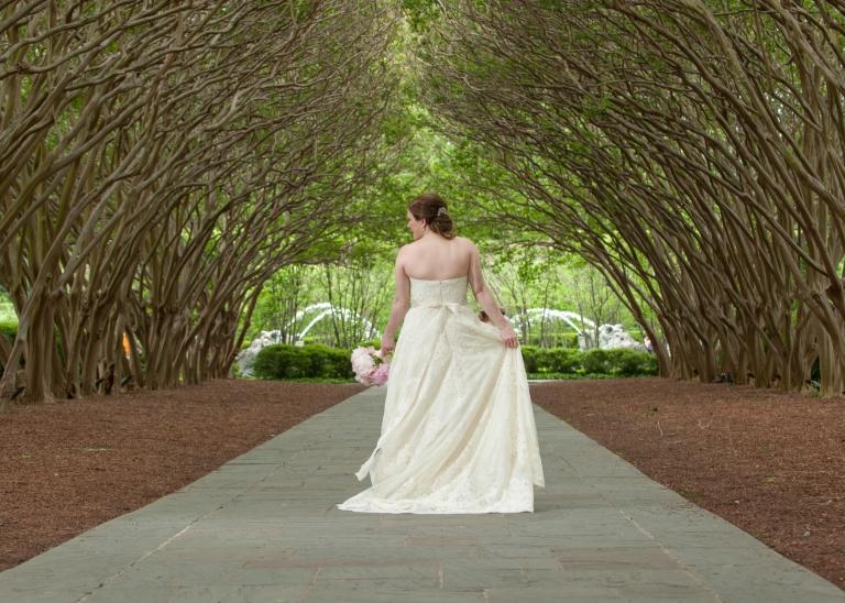 molly bridal slideshow-30