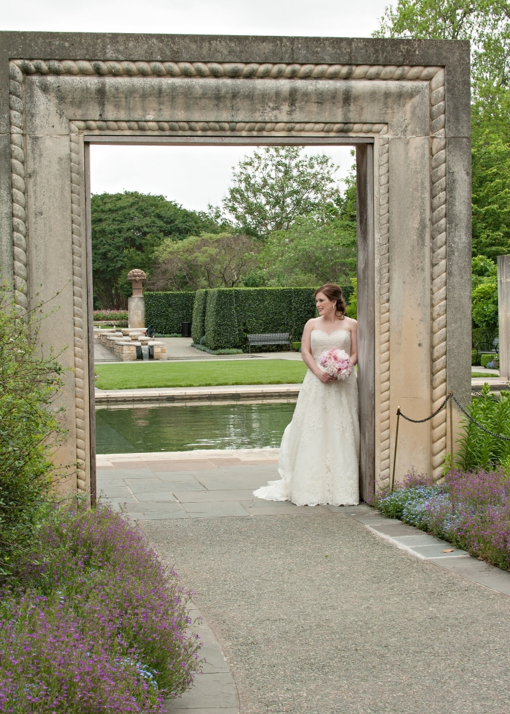 molly bridal slideshow-31