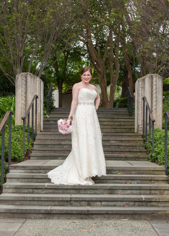 molly bridal slideshow-32