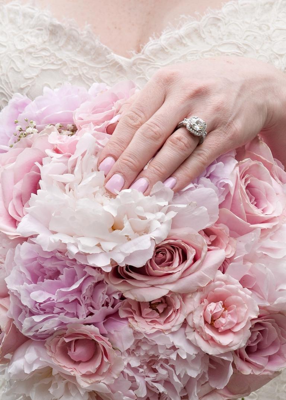 molly bridal slideshow-33
