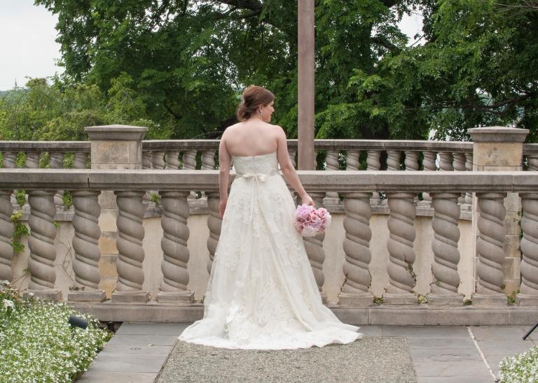 molly bridal slideshow-34