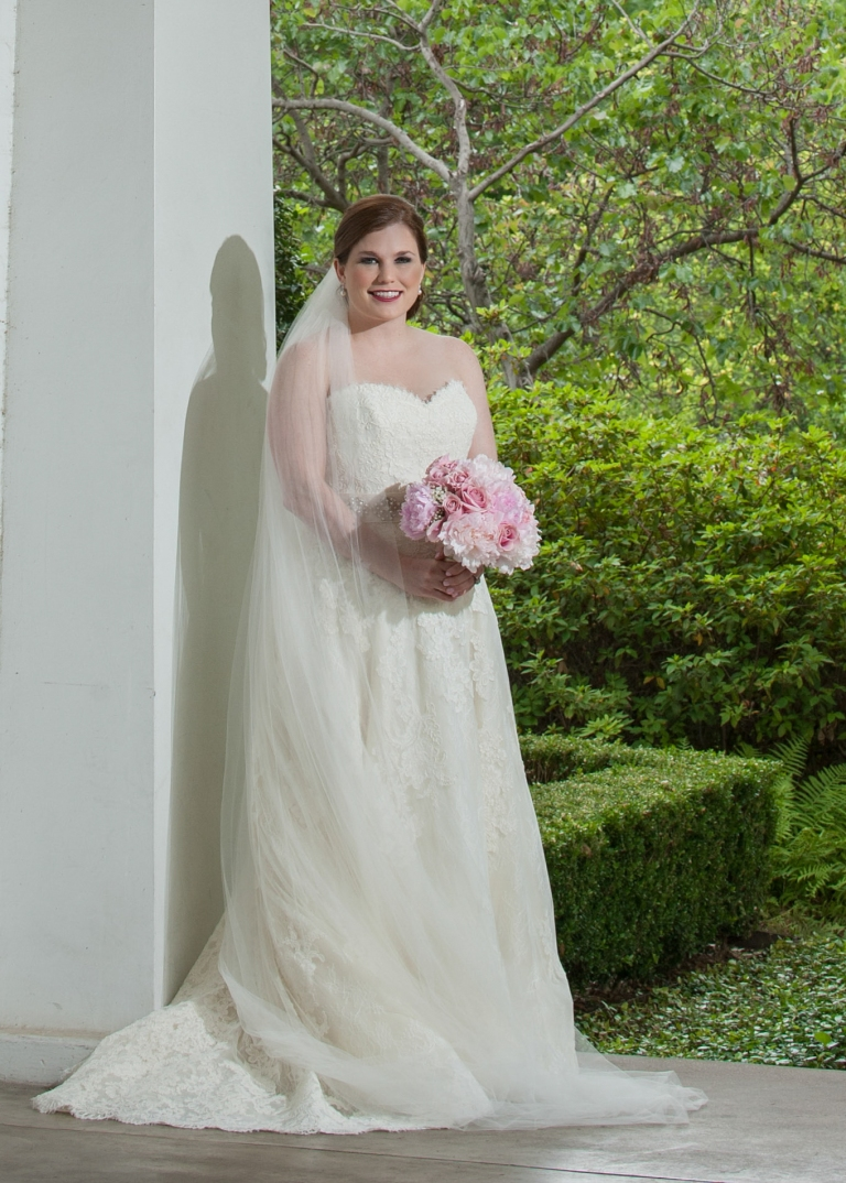 molly bridal slideshow-5