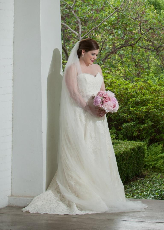 molly bridal slideshow-6