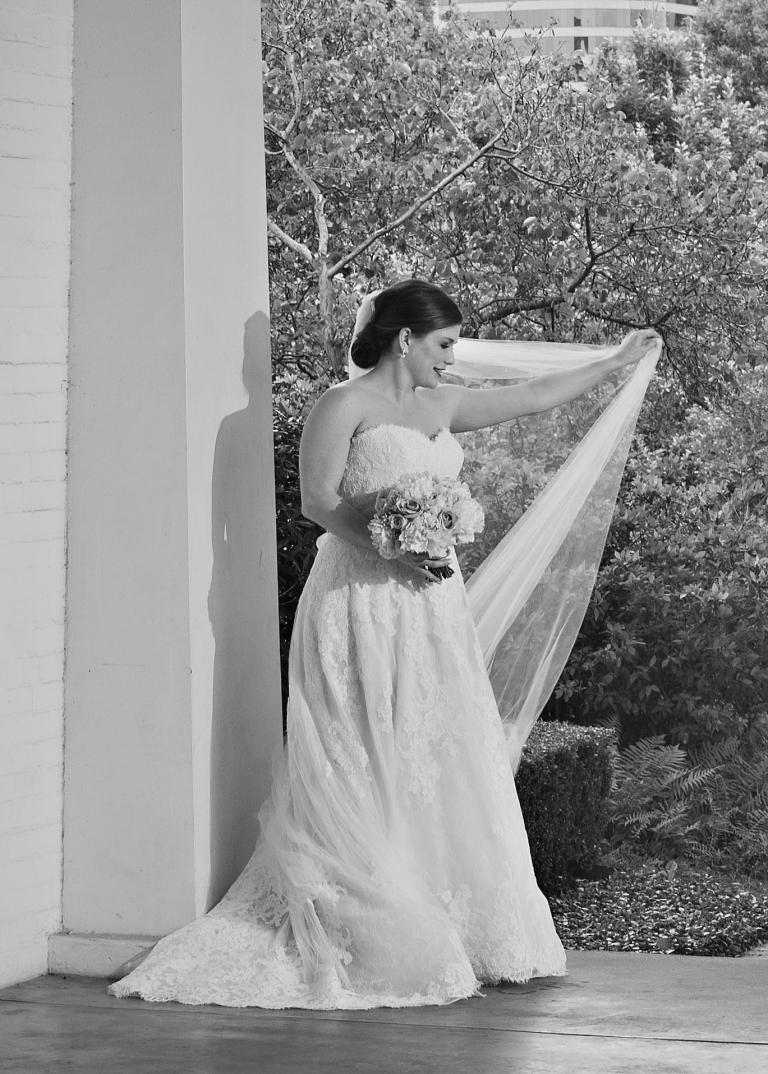 molly bridal slideshow-7