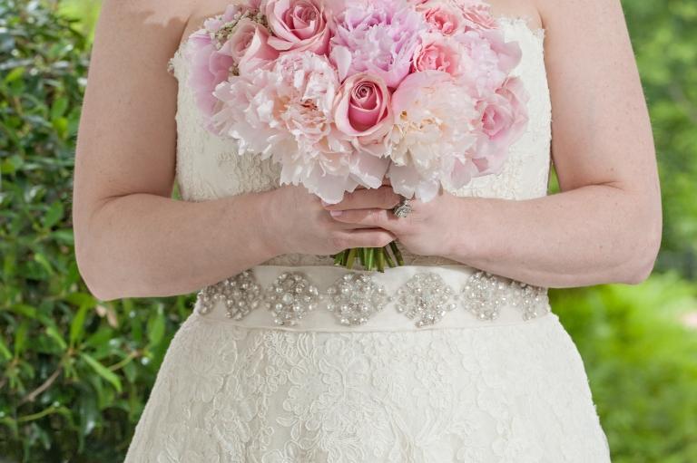 molly bridal slideshow-8