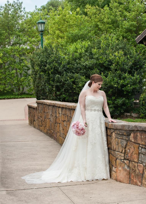 molly bridal slideshow-9